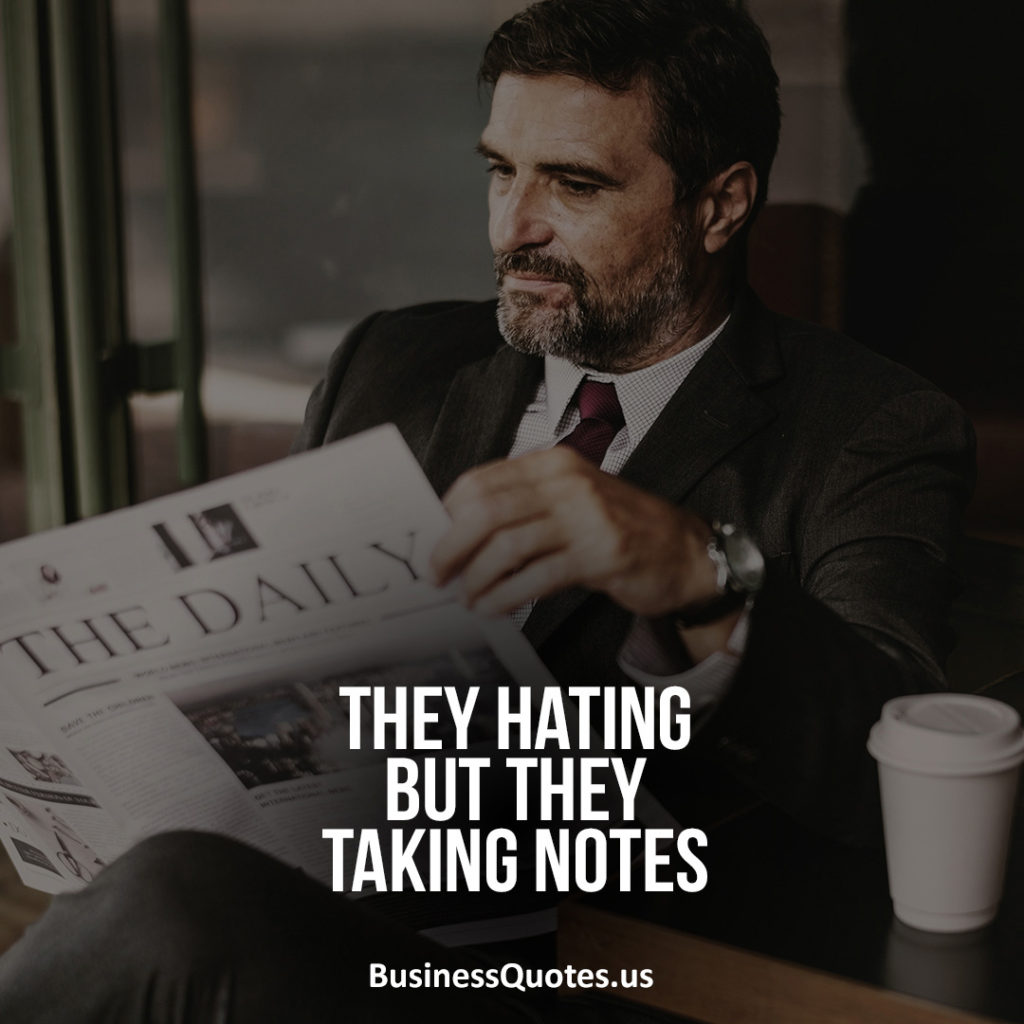 50 Inspiring Business Quotes That Will Change Your Life Forever Business Quotes And Inspiratio Business Quotes Business Inspiration Quotes Inspiring Business