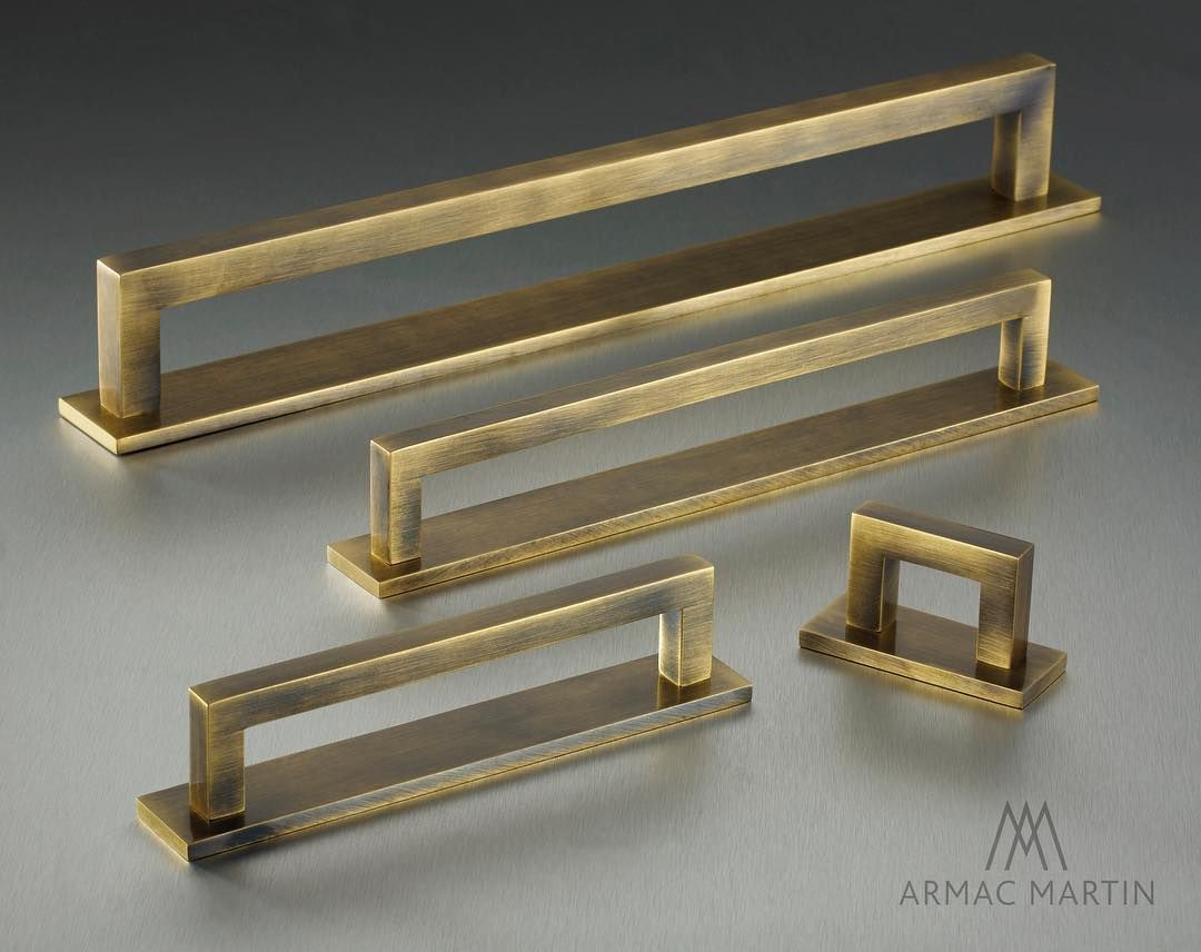 Armac Martin On Instagram The Bromwich Collection In Our Satin Antique Satin Lacq Rejuvenation Hardware Brass Kitchen Hardware Antique Brass Kitchen Hardware