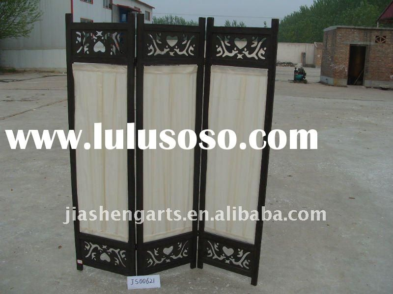 chinese screens room dividers antique chinese wooden folding room