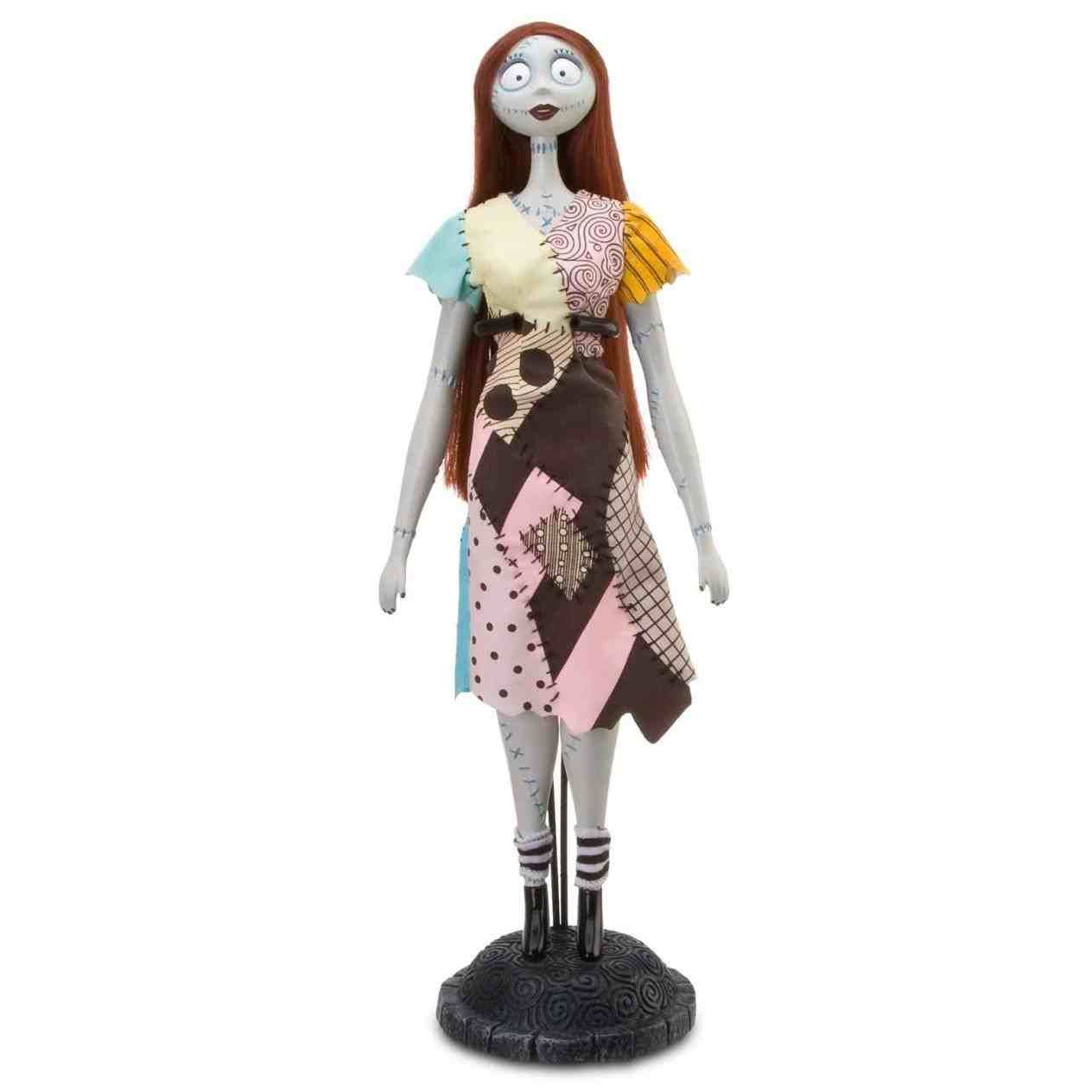 New Post the nightmare before christmas sally full body | xmast ...