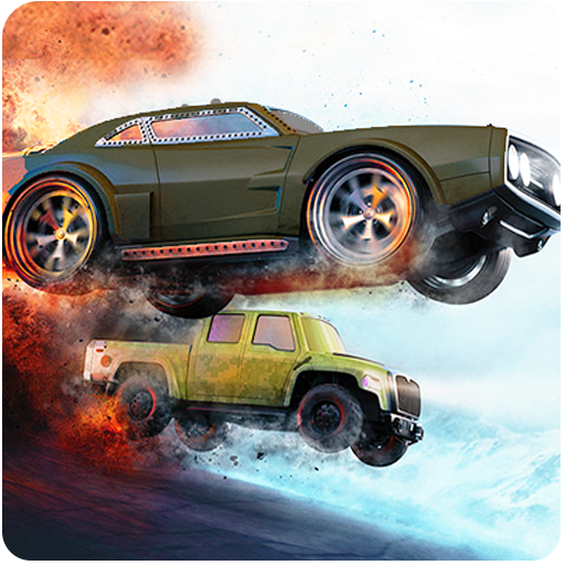 Traffic Racer Is A New Endless Car Driving Game For Racers In Which You Have To Drive Your Car On The Highway Roads Overt City Racing Super Fast Cars City Car