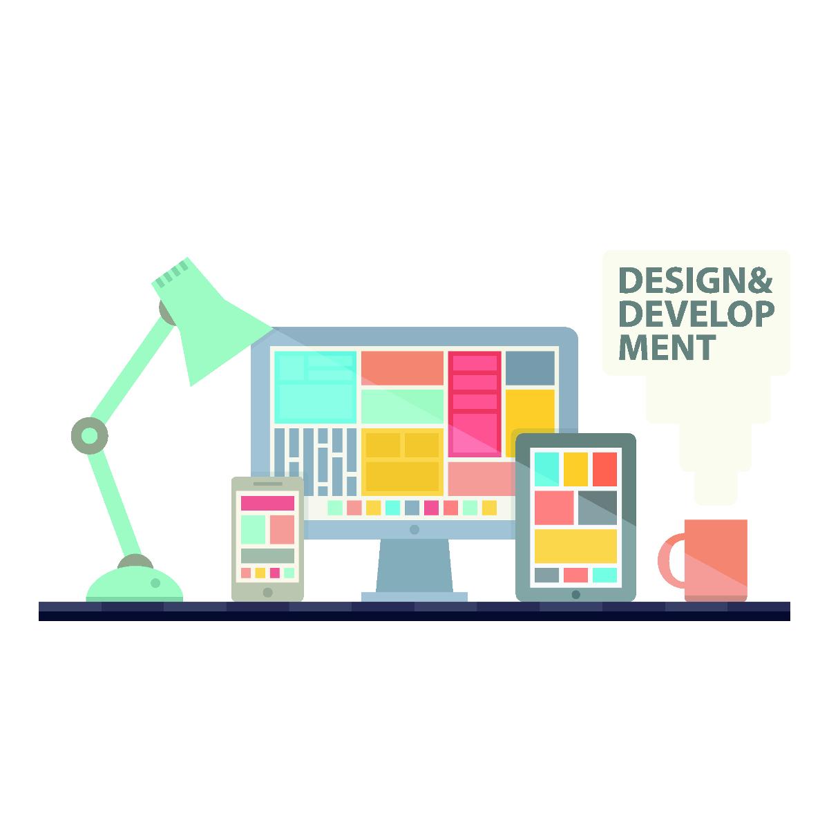 Reviews For Responsive Website Basics Code With Html Css And Javascript From Coursera Class Cen Website Design Company Website Development Website Design