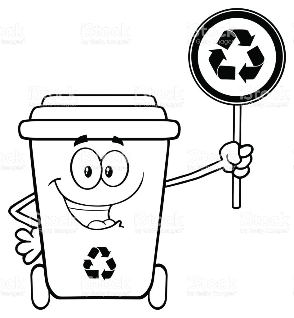 Image Result For Pictures Of Plastic Pollution Cute Cartoons
