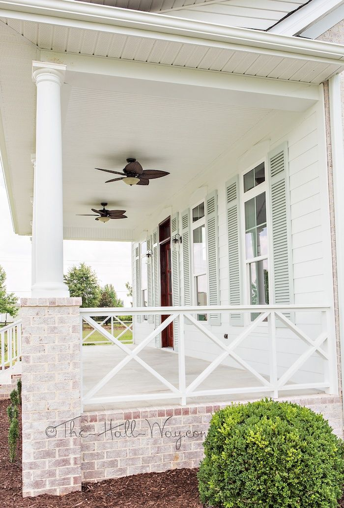 Curb Appeal Fixes When the Curb Is In Southern Utah | Laurel Home