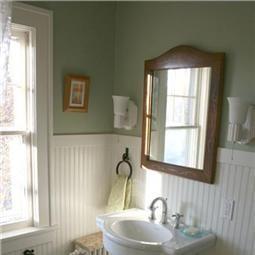 colours vert de terre farrow ball farrow and ball pinterest farrow ball interiors. Black Bedroom Furniture Sets. Home Design Ideas