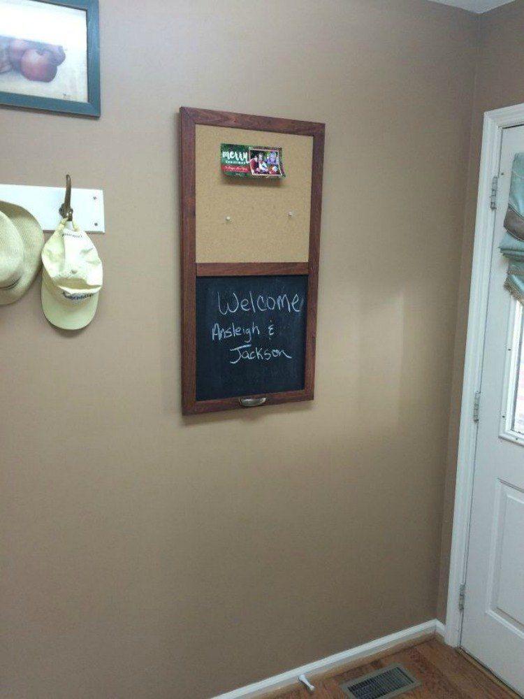 Our Vintage Home Love Laundry Room Vintage House Door Handles Doors