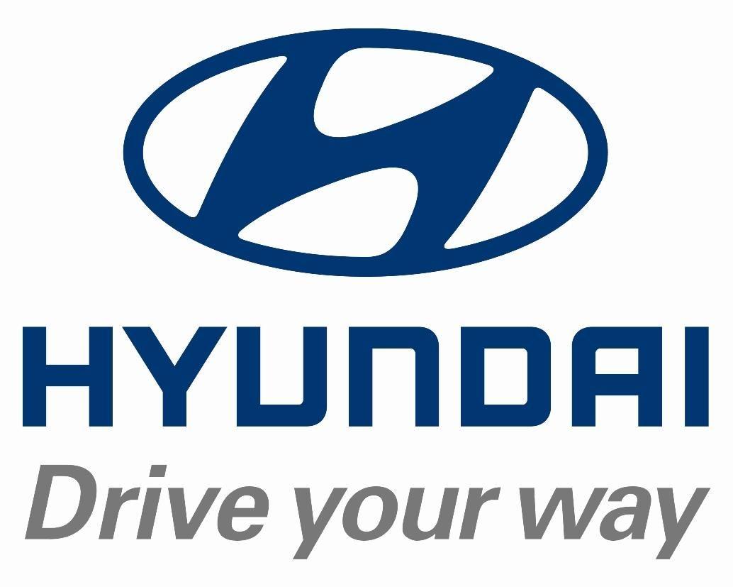 Logo Hyundai Logo Design Logo Cars Hyundai Cars Modified Cars