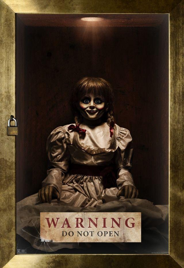 horror art 3 おしゃれまとめの人気アイデア pinterest chris scalia ホラー 怖い iphone壁紙
