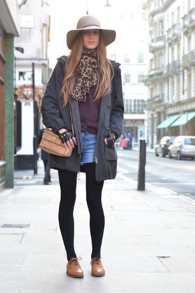 Oxfords outfit, Women oxford shoes