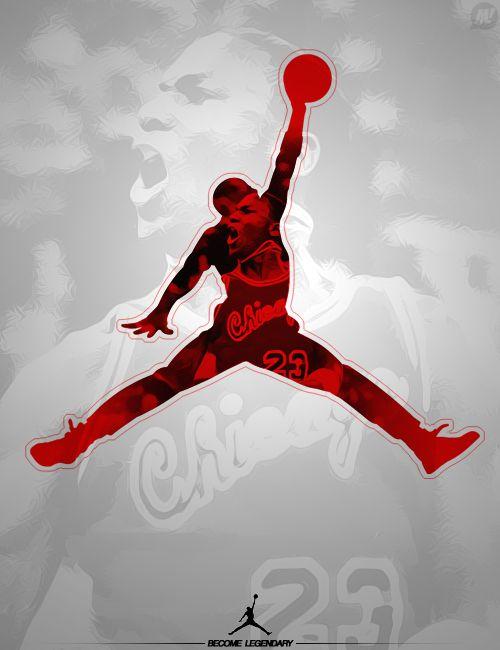 Jordans12 39 On Jordan Logo Wallpaper Jordan Poster