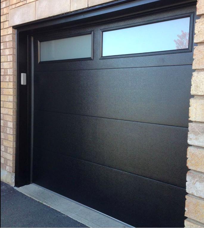 Garage Door Spec Garage Door Design Garage Doors Garage Door Styles