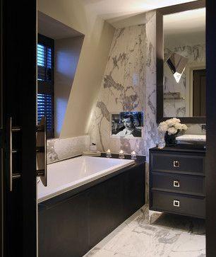 bedroom tv unit design ideas pictures remodel and decor bathroom rh pinterest co uk Bathroom Wall Cabinets Bathroom Wall Cabinets