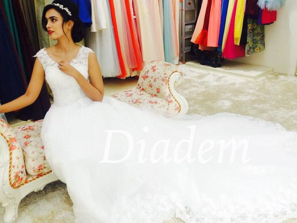 Party Gowns Online Wedding Dresses Day Dream Crystal Chennai Shopping Christmas