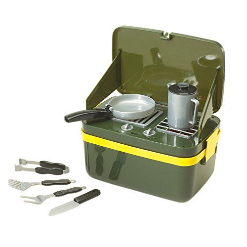 Educational Insights Grill-And-Go Camp Stove Educational Insights http://www.amazon.com/dp/B000HAY766/ref=cm_sw_r_pi_dp_JFnBub0AZSFQJ