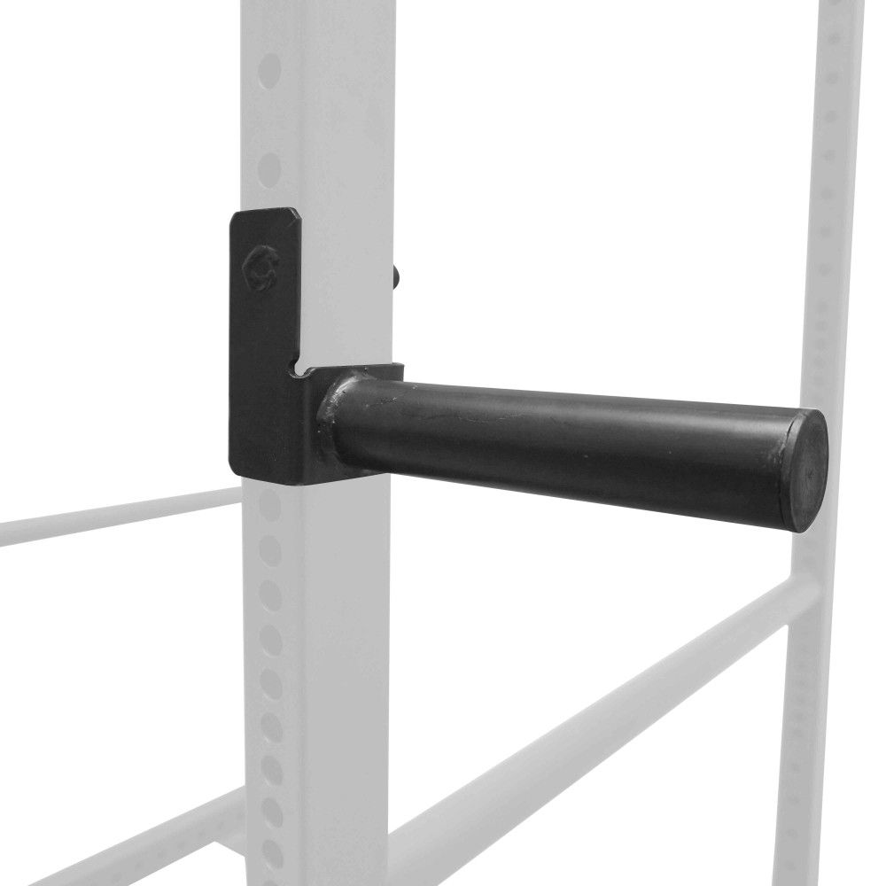 Olympic Weight Plate Holder for T-3 HD Power Rack 2  Tube  sc 1 st  Pinterest & Olympic Weight Plate Holder for T-3 HD Power Rack 2