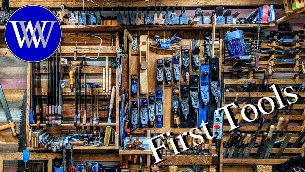 Scrap Wood Projects – All WoodWorking Ideas & Crafts #scrapwoodprojects