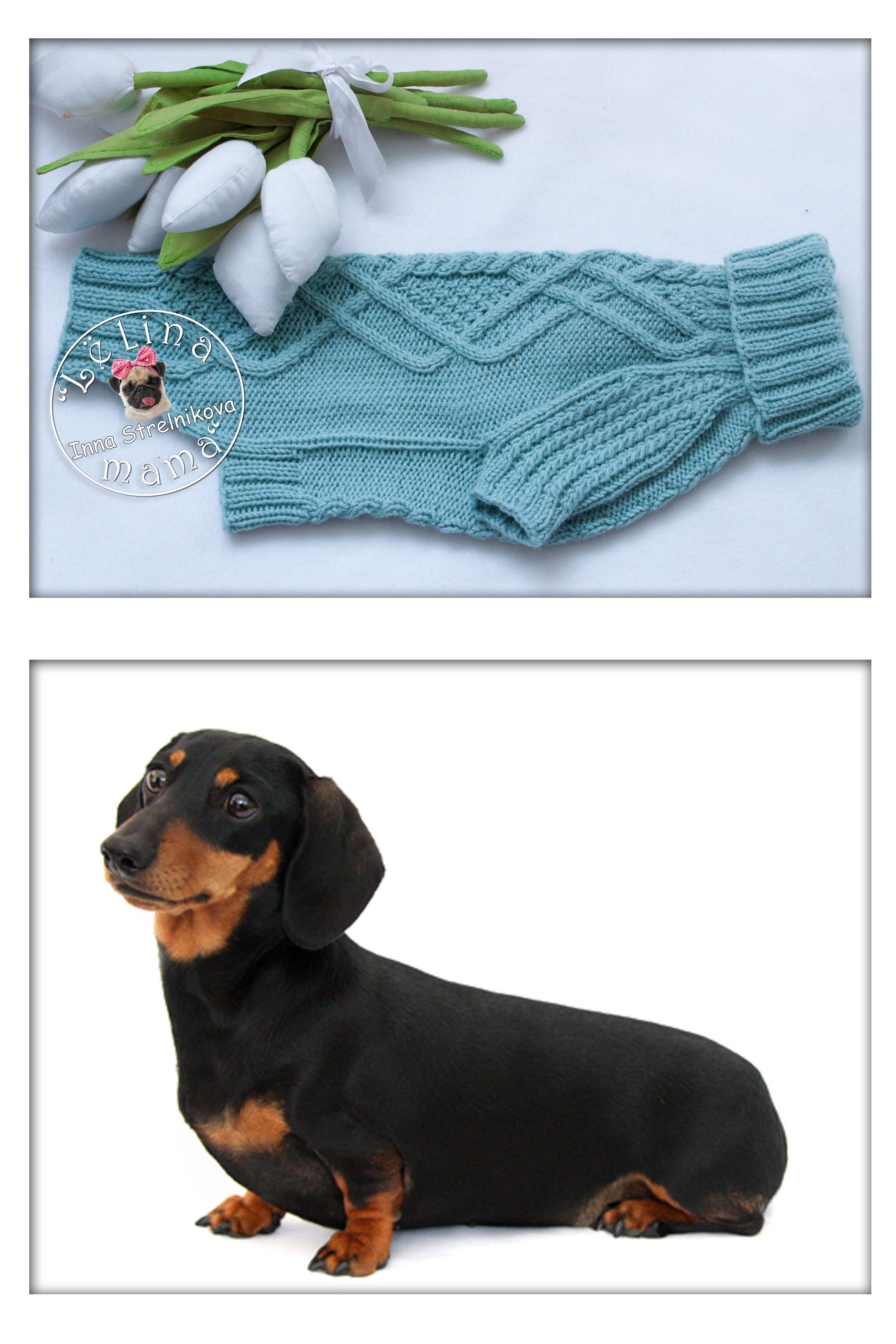 к сожалению модели поблизости не нашлось ))) Knitted sweater on the ...