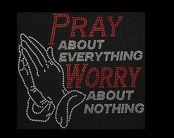 Faith Fearfully and Wonderfully Made  10.75x9 Faith   Etsy