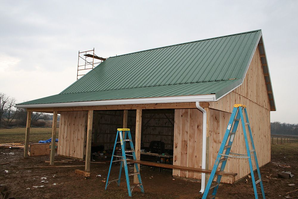 a add texas pole barn packages kits building title direct tx barns