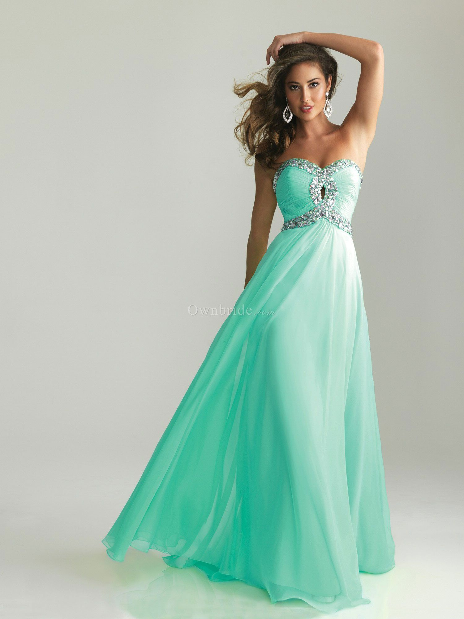 Prom dress   Play Mint for Youth   Pinterest   Prom, Country prom ...