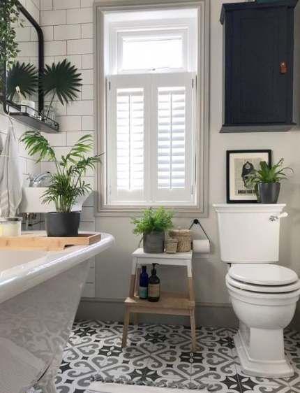 Photo of Fensterläden im Badezimmer versenken 22+ Ideen für 2019