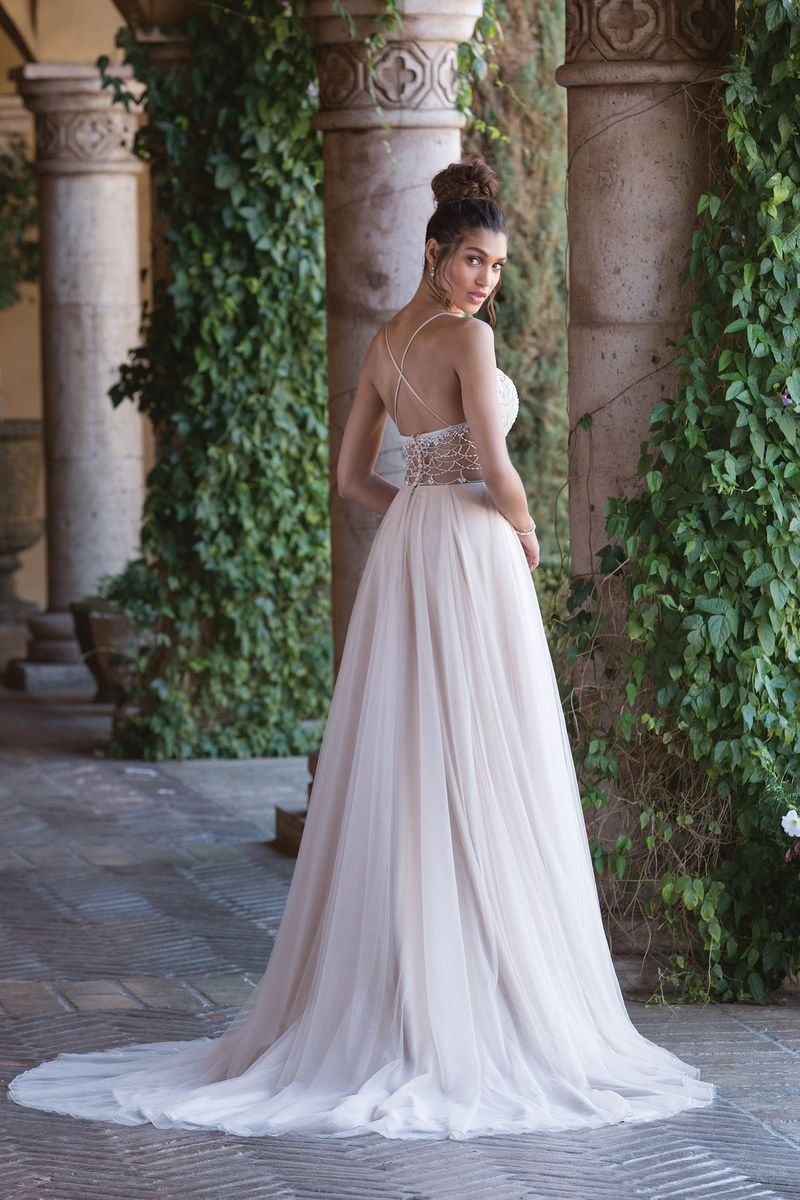 Wedding dresses stores  Pin by Angeliqueus Bridal Salon on Sincerity  Pinterest  Wedding