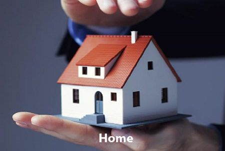 Uk Expats Insurance Homeowners Insurance Household Insurance