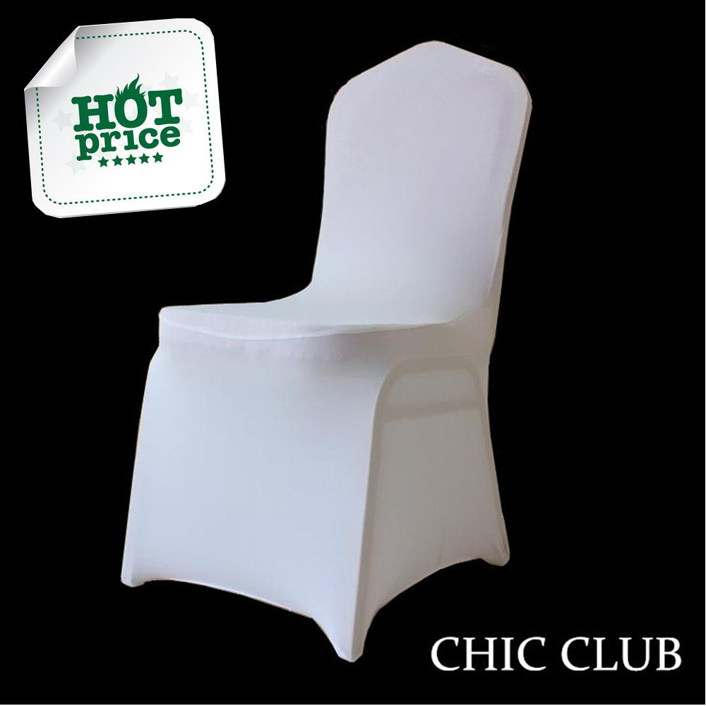 Chair cover wedding - Cheap Chair Covers For Weddings Buy Quality Spandex Wedding Chair Covers Directly From China Chair
