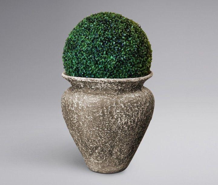 Amaris Elements terracotta vase plant pot order here http amariselements shop