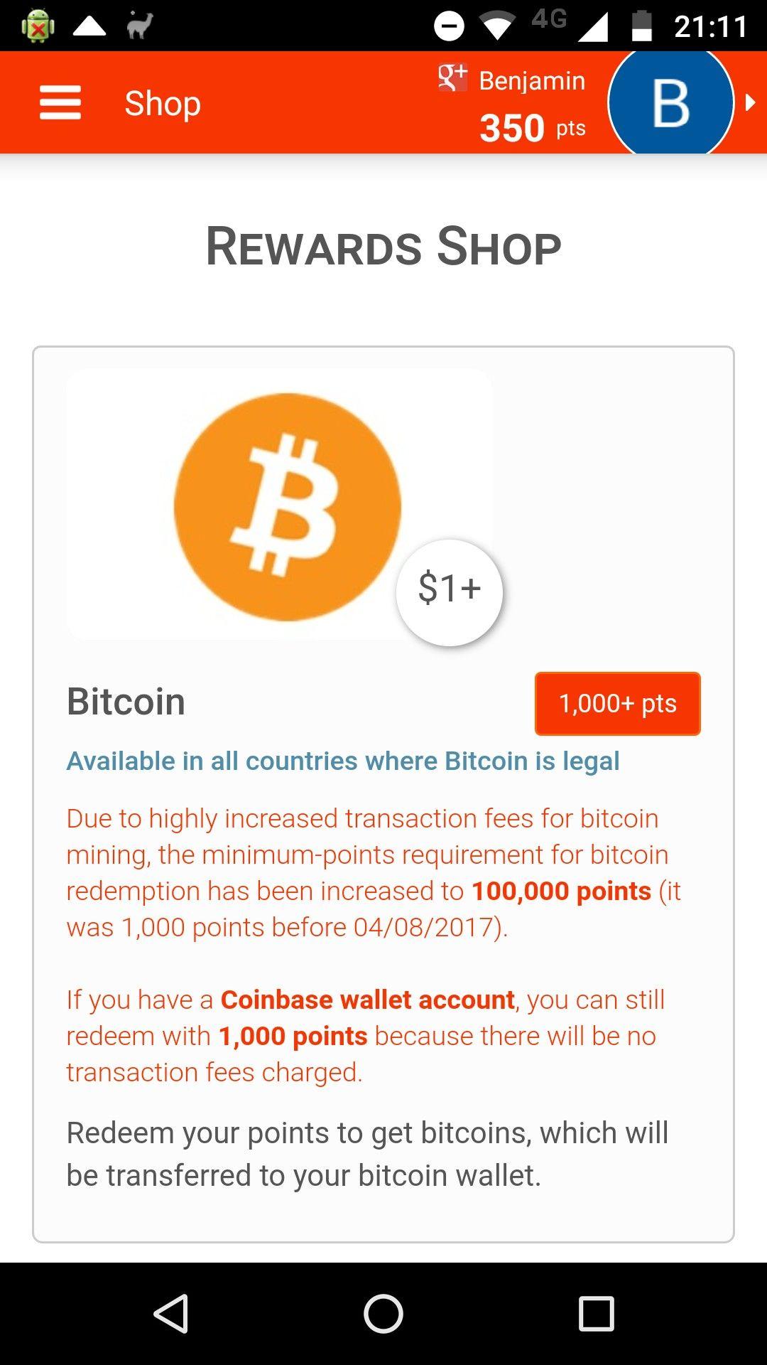 Umfragen App Geld Verdienen