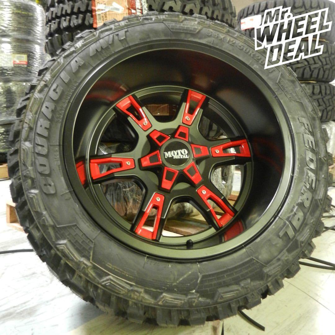 moto metal wheels 20x12. 20x12\ moto metal wheels 20x12