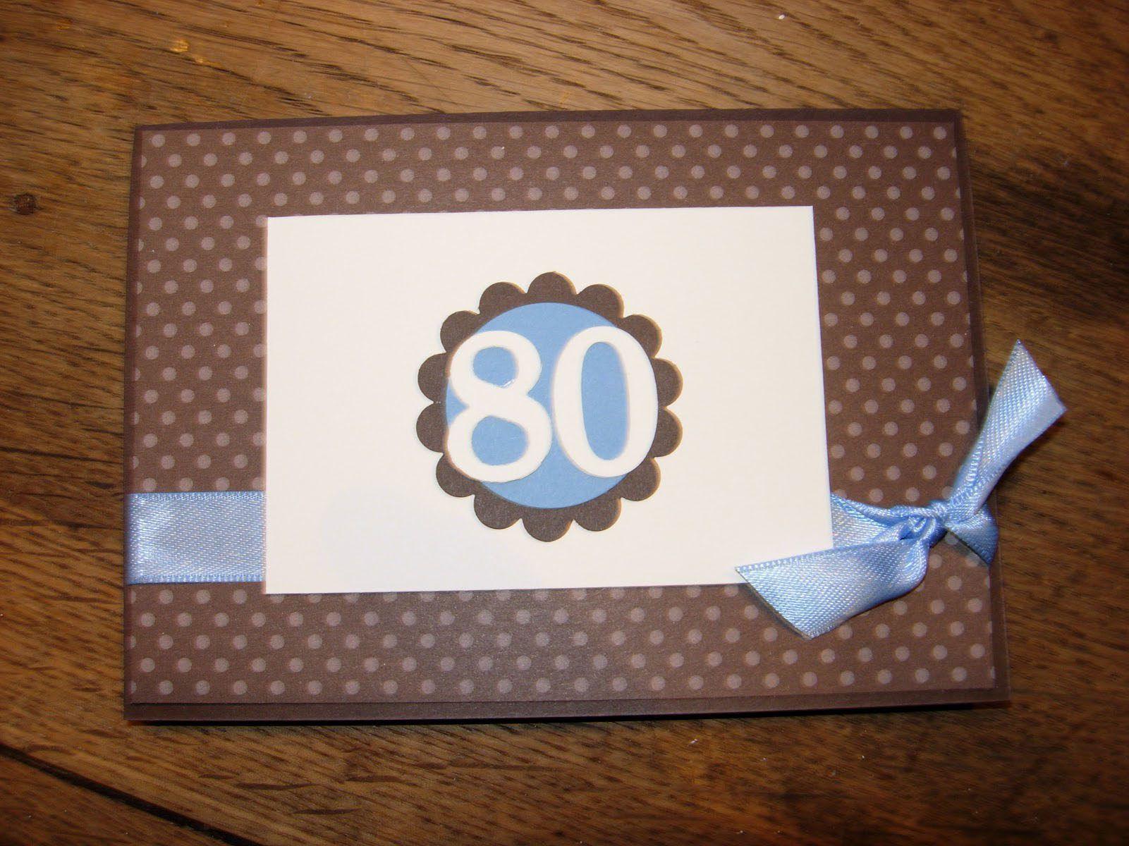 einladung geburtstag : einladung zum 80 geburtstag
