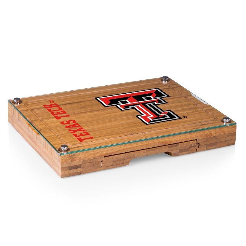 Pin On Texas Tech Red Raiders Stuff