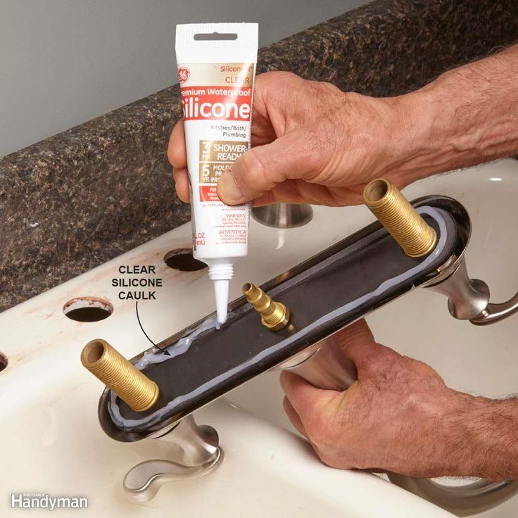 how to replace outdoor faucet pvc