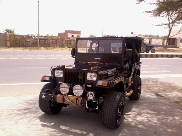 Modified Open Jeeps Jeep Cool Photos Jeep Life