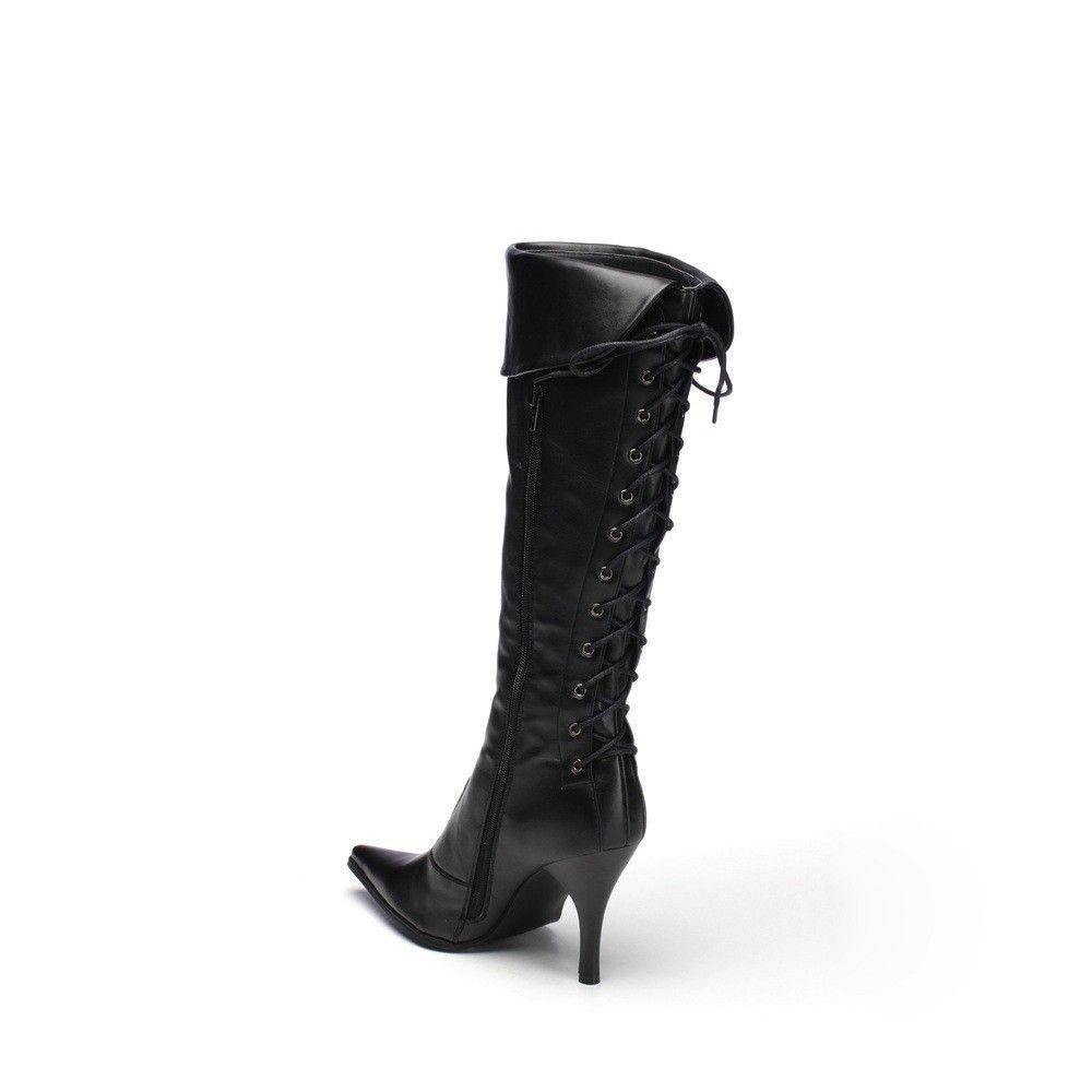 nouveau produit 2cad1 21e22 Bottes Laureana, La Halle aux Chaussures A/H 2012 2013 - 42 ...