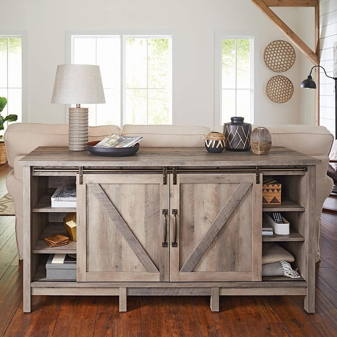 better homes and gardens modern farmhouse furniture