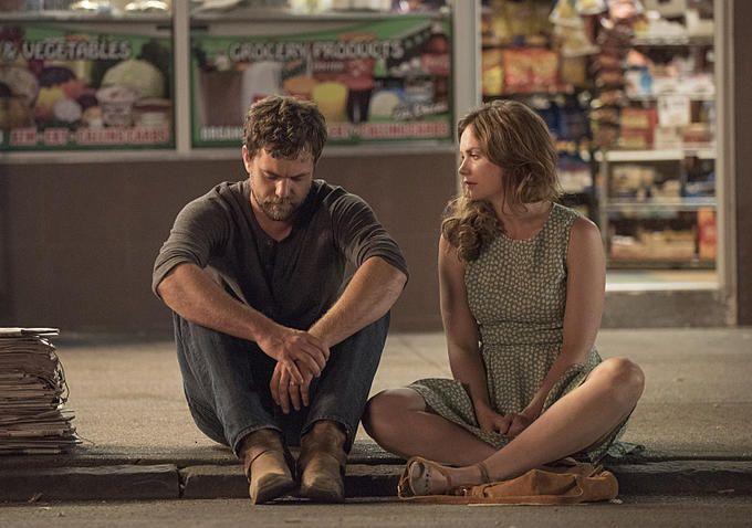 Review The Affair Season 1 Episode 7 Gets All Sensitive
