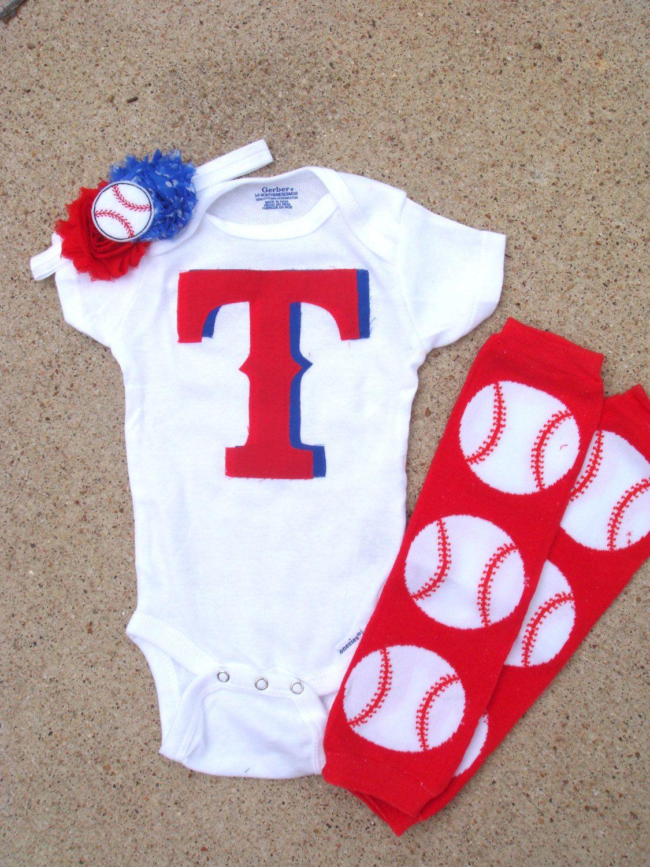 Texas Rangers Outfit.  31.00 b5a244734