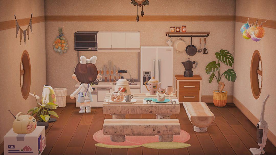 Stay Home Animal Crossing Animal Crossing Game Animal Crossing Memes