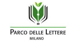 Parco delle Lettere Milano www. Milano Design Week .org
