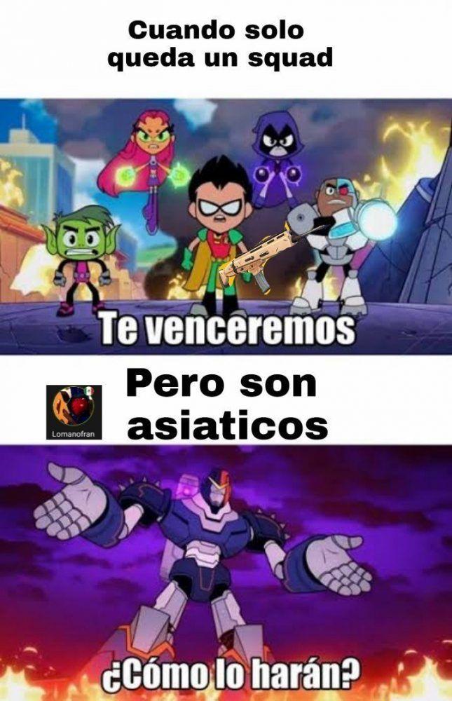 Pin De Polarid En Best Spanish Memes Images In 2019 Memes Divertidos Meme Gracioso Chiste Meme