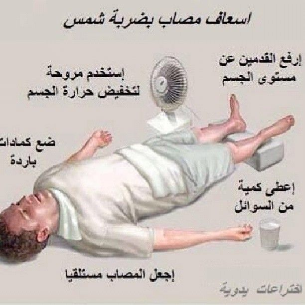 Instagram Photo By Dietitianahmad D Ahmad Al Saleh Via Iconosquare Toddler Books Health Healthy Kids