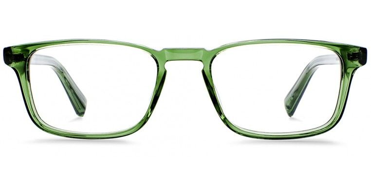 6402ae77b1f I just ordered five pairs of Warby Parker glasses to try on at home. I m so  excited about these! I ve always wondered what bright green glasses would  be ...