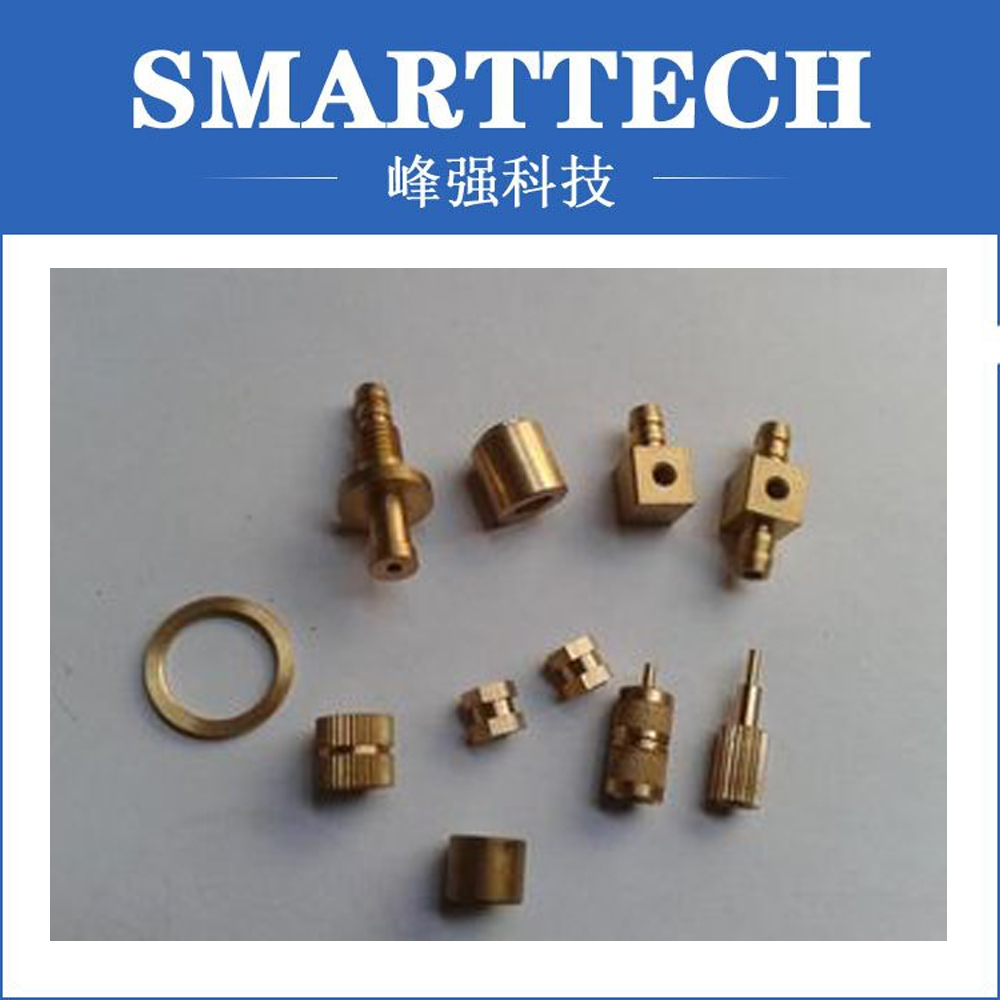 300.00$  Watch now - http://alifez.shopchina.info/go.php?t=32593465371 - New products metal parts CNC machining manufacturing in china 300.00$ #buychinaproducts