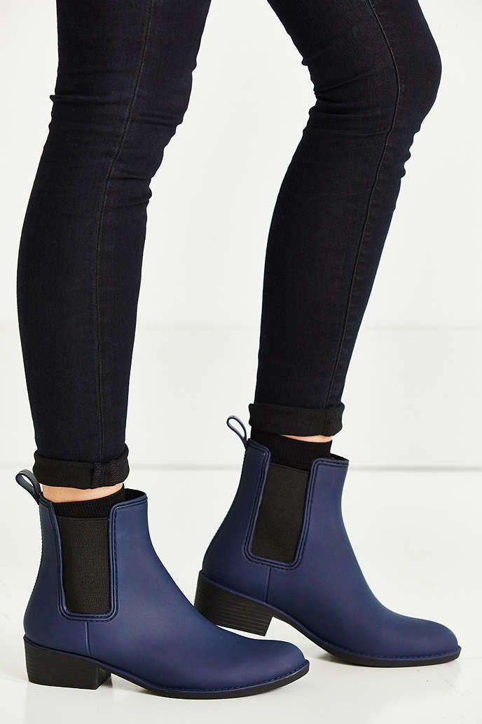 Women's Stormy Boot