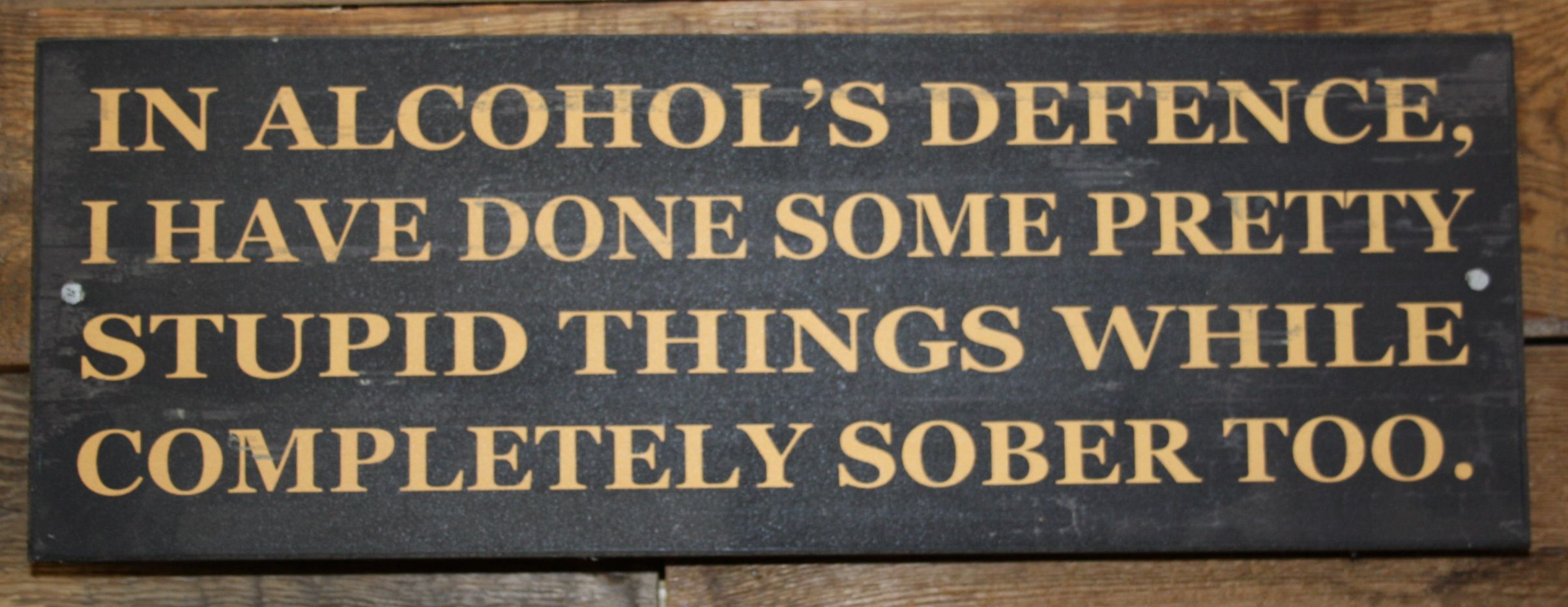Pin by jean hoffhines on humorous signs wine signs