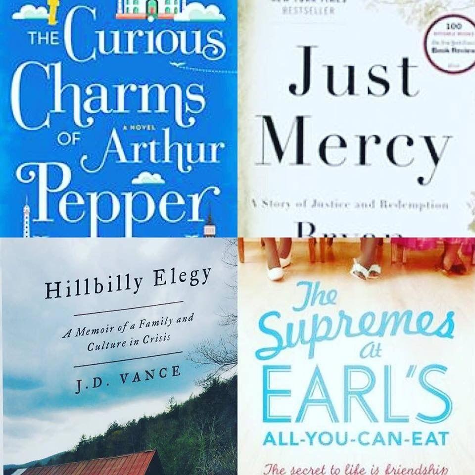 Pin By Clai Piascik On We Love Books Hillbilly Elegy Love Book Memoirs