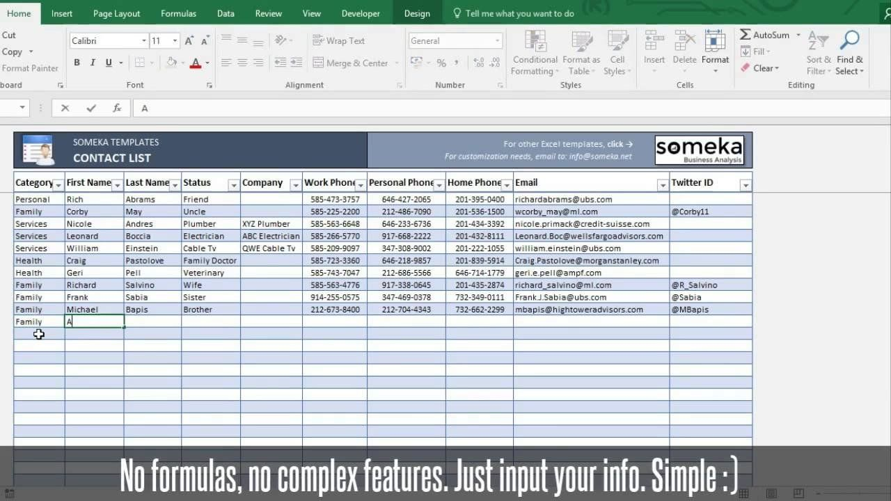 Download Spreadsheet Free Excel Spreadsheets Templates Spreadsheet Template Spreadsheet
