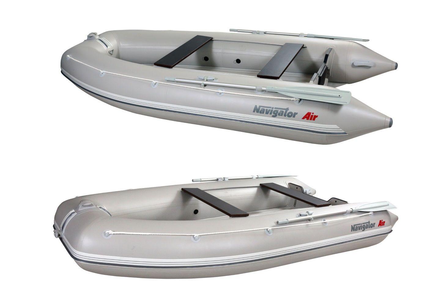 купить лодку нднд в украине